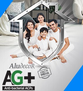 About Us Aludecor